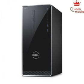 PC DELL Inspiron N3668C giá sỉ