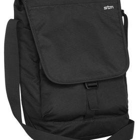 STM Linear 13″ Laptop Shoulder Bag giá sỉ