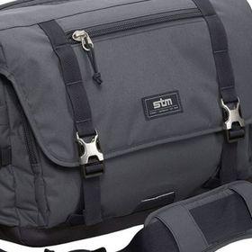 STM Trust Laptop Shoulder Bag giá sỉ