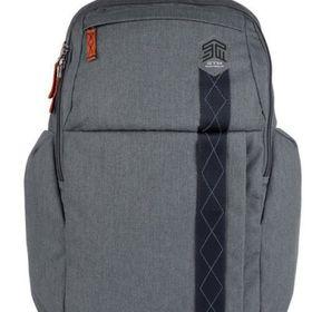 STM Kings 15″ Laptop Backpack giá sỉ