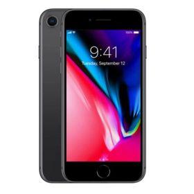Apple iPhone 8 256GB Xám - - Đen 256GB giá sỉ