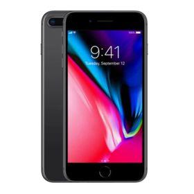 Apple iPhone 8 Plus 256GB Xám - - Đen 256GB giá sỉ