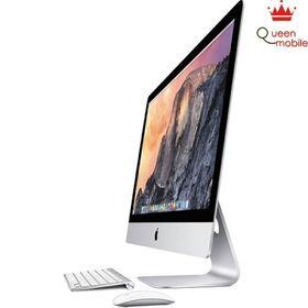 iMac 27 Retina 5K MK482ZP/A- Model 2016 giá sỉ