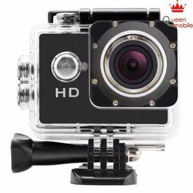 Camera hành trình HD Plus HD264 có cổng HDMI Đen - Đen giá sỉ