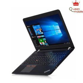 Lenovo Thinkpad E570 20H5A02FVA giá sỉ