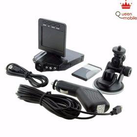 Camera Hành Trình Xe Hơi HD Portable DVR With 25 đen - Đen giá sỉ