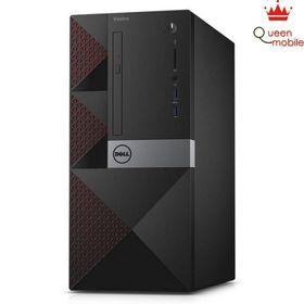 PC Dell Vostro MT V3668G giá sỉ