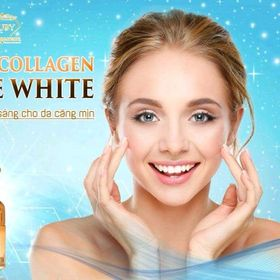 serum collagen