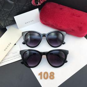 guccci 108 độc lạ sang chảnh giá sỉ