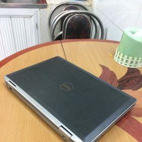 laptop dell latitude e6420 core i5-2520M giá sỉ