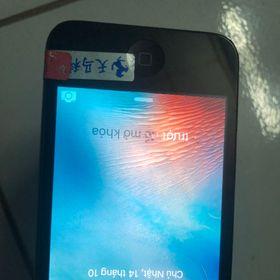 Xiaomi Mi 4 Full boxx