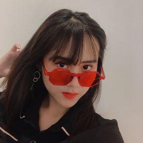 mắt kính giá rẻ Sài gòn giá sỉ