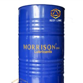 DẦU THUỶ LỰC MORRISON HYDRAULIC OIL AWS 32/46/68 - Liên hệ nhận báo giá giá sỉ