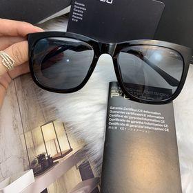 mắt kính sỉ 6602 giá sỉ