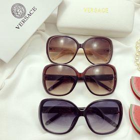 mắt kính sỉ nữ đẹp 5316 giá sỉ