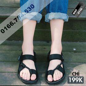 Sandalmsp 2116