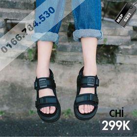 Sandalmsp 6201