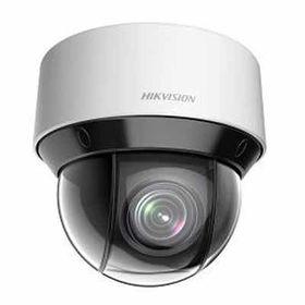 Camera IP speed dome hồng ngoại HD 2 MP DS-2DE4A225IW-DE giá sỉ