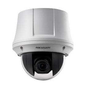 Camera IP Speed Dome quay quét 2MP trong nhà DS-2DE4215W-DE3 giá sỉ