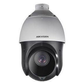 Camera IP Speed Dome quay quét 2MP DS-2DE4215IW-DE giá sỉ