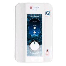 Máy tắm nước nóng Waterfall WF-555E giá sỉ