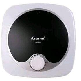 Máy tắm nước nóng Legend -301 giá sỉ