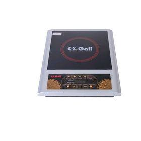 BẾP HALOGEN GALI GL-3000 giá sỉ