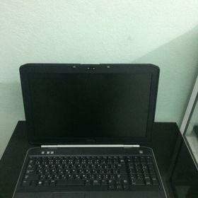 Laptop Dell 5420 Core I5 2xxx giá sỉ