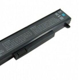 Pin Laptop Gate W350M-150M-1400M1600 giá sỉ