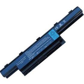 Pin Laptop Gateway NV49xxNV49C13c giá sỉ