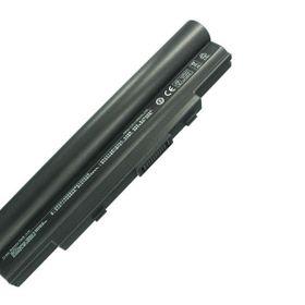 Pin Laptop ASUS U20U30U50 giá sỉ
