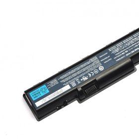 Pin Laptop Qosmio F20F25A25U200 giá sỉ