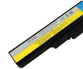 Pin Laptop Lenovo 3000-G400 G410 giá sỉ