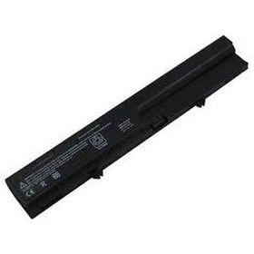 Pin Laptop HP 6520S 6530s giá sỉ