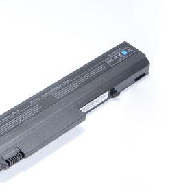Pin Laptop HP Business NC6100 NC6105 giá sỉ