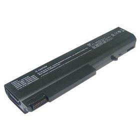 Pin Laptop HP Business 6930p 8440p giá sỉ