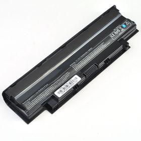 Pin Laptop Inspiron 13R N3010 N3110 giá sỉ