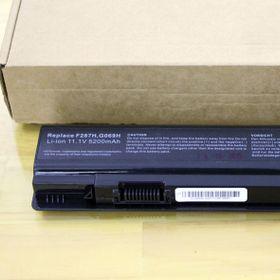 Pin Laptop Vostro A840 A860 1014 giá sỉ