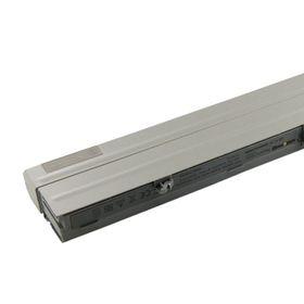 Pin Laptop Latitude E4300 E4310 giá sỉ