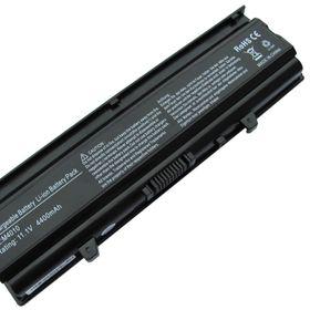 Pin Laptop Inspiron N4020 4030 14V giá sỉ