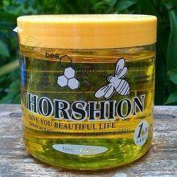 Wax lông Wax lạnh Horshion A giá sỉ