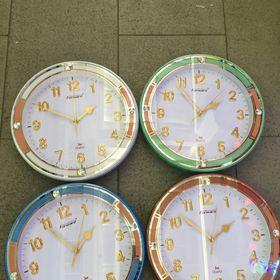 Đồng hồ P140 mẫu mã sang trọng bảo hành 12 tháng giá sỉ