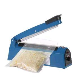 máy hàn miệng túi đóng gói sản phẩm giá sỉ
