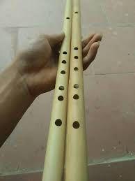 sáo trúc cho người mới học sáo