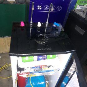 máy lọc nước giá sĩ giá sỉ