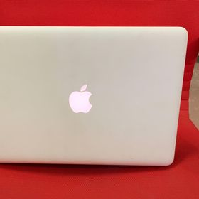 Macbook ubody white 2010 giá sỉ
