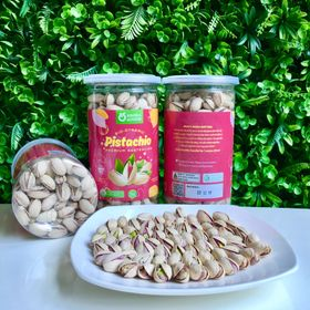 Hạt dẻ cười Australia Adora St Food 350 Grams - Australia giá sỉ
