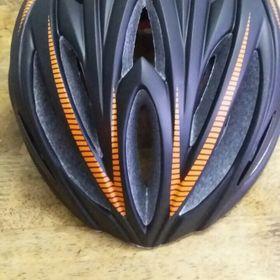 Mũ bảo hiểm xe đạp sốp giá sỉ