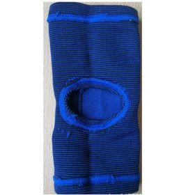 băng bảo vệ cổ chân Lx-1099 giá sỉ