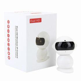 Camera IP thông minh giá sỉ